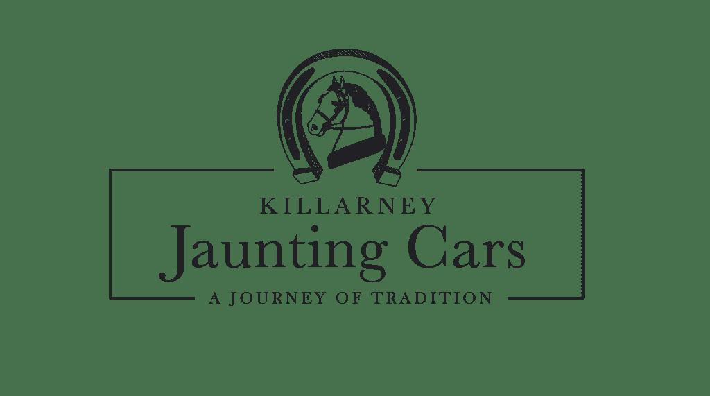2021 – Killarney Jaunting Cars Today