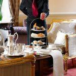 Killarney Jaunt & Afternoon Tea